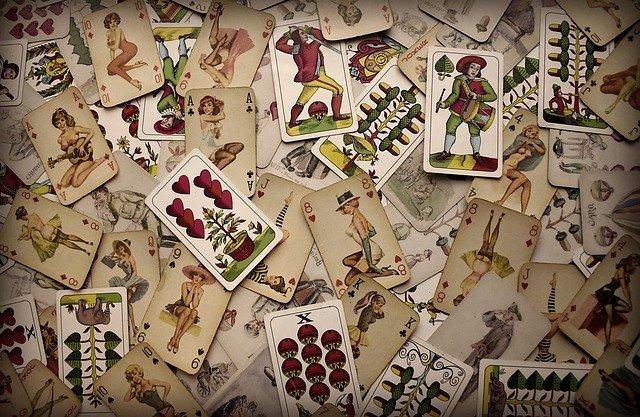 century downs casino menu Slot Machine